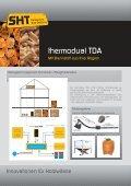 Datenblatt thermodual TDA (pdf, 492 KB) - Innotec Energies - Page 2