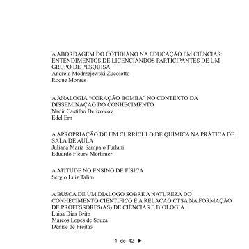 2003 - Axpfep1.if.usp.br - USP