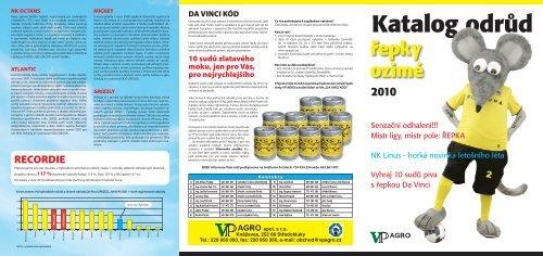 Katalog řepek VP AGRO.pdf