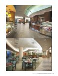 Parkview Regional Medical Center - Systems Design International - Page 6