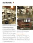 Parkview Regional Medical Center - Systems Design International - Page 7