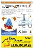Joyeux Noël à toutes et à tous ! - Joeuf - Page 5