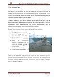 TOMO UNICO - Puertos de Las Palmas - Page 6