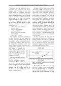 dominguez - Page 3