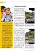 jetzt bestellen! - Zeitschrift für Verkehrserziehung - Seite 4