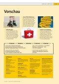 jetzt bestellen! - Zeitschrift für Verkehrserziehung - Seite 7
