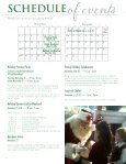 Holiday 2012 - Chalet Nursery - Page 2