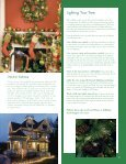 Holiday 2012 - Chalet Nursery - Page 5