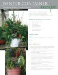 Holiday 2012 - Chalet Nursery - Page 7