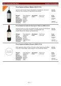 Katalog für Hersteller: Finca Sophenia - und Getränke-Welt Weiser - Seite 2