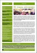 Essències núm. 11. - Ajuntament de Terrassa - Page 2