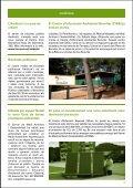 Essències núm. 11. - Ajuntament de Terrassa - Page 3