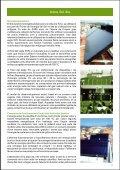 Essències núm. 11. - Ajuntament de Terrassa - Page 5