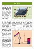 Essències núm. 11. - Ajuntament de Terrassa - Page 6