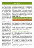 Essències núm. 11. - Ajuntament de Terrassa - Page 7
