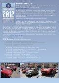 PRESSWERK Vol. 3/2012 - Euregio-Classic-Cup - Page 2