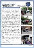 PRESSWERK Vol. 3/2012 - Euregio-Classic-Cup - Page 3