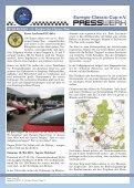 PRESSWERK Vol. 3/2012 - Euregio-Classic-Cup - Page 4