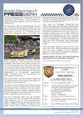 PRESSWERK Vol. 3/2012 - Euregio-Classic-Cup - Page 7