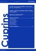 Pro Domo iulie 2011 - C.E.C.C.A.R. – Filiala Brasov - Page 3