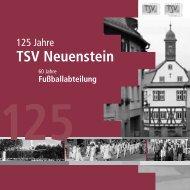 TSV_NEU (Page 3) - TSV Neuenstein