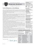 aktuell - Kurt Viebranz Verlag - Seite 6