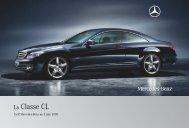 12 - CL:Tarifs - Sitesreseau.mercedes.fr - Mercedes-Benz France