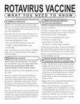 Common Questions Parents Ask About Infant ... - myCME.com - Page 7