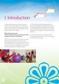 Play strategy 11-14 - Rhondda Cynon Taf - Page 6
