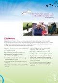 Play strategy 11-14 - Rhondda Cynon Taf - Page 7