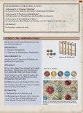 Modul 2 - Malz Spiele - Page 3
