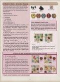 Modul 2 - Malz Spiele - Page 6