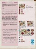 Modul 2 - Malz Spiele - Page 7