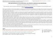 Révision de la loi de bioéthique - Plateforme societal