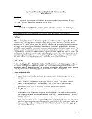 Understanding Motion parts I & II_Jan2013.pdf - Physics