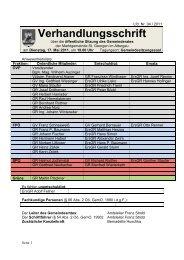Datei herunterladen (439 KB) - .PDF - St. Georgen im Attergau ...