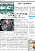Solingen-Nord 38-12 - Wochenpost - Seite 4