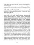 Combined utilization of neutral crown ether and cation exchanger for ... - Page 3