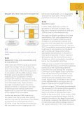 Annual report 2010 - European Banking Authority - Europa - Page 5