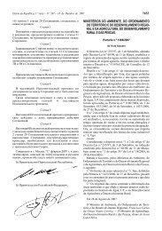 Portaria n.º 1366/2007 - Diário da República Electrónico