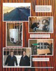 Alf's Geo & Drilling Powerin' The Patch - GeoSmart Energy - Page 2