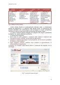 Un modello di Instructional Design per la formazione in servizio ... - Page 3