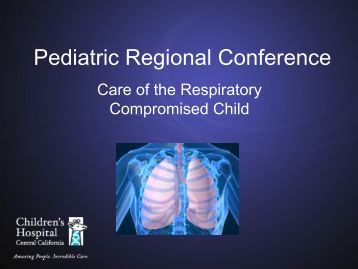 Care-of-Respiratory-Comp-Child