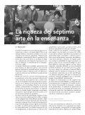 El Cine - Santa Fe Ciudad - Page 4