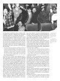 El Cine - Santa Fe Ciudad - Page 5