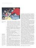 El Cine - Santa Fe Ciudad - Page 6