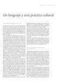 El Cine - Santa Fe Ciudad - Page 7