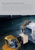 Sprinter - Silberauto - Page 6