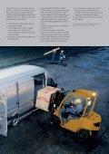 Sprinter - Silberauto - Page 7
