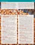 Lentils - Clemson University - Page 2